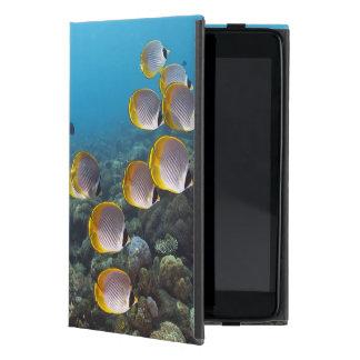 School of Fish 2 iPad Mini Case
