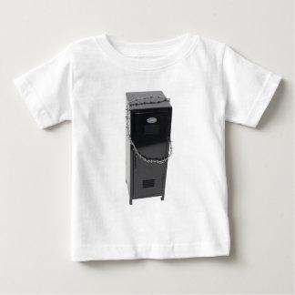 SchoolSecurity062109 Baby T-Shirt