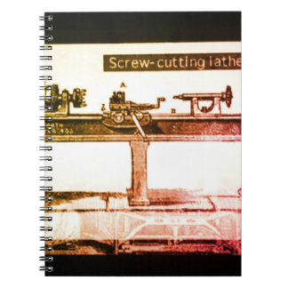 SCL Basics Note Book