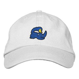 Scorpion Baseball Cap