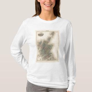 Scotland 4 T-Shirt