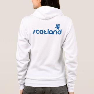 Scotland Hoodie