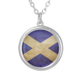 Scotland, Scotland, Scotland Pendant