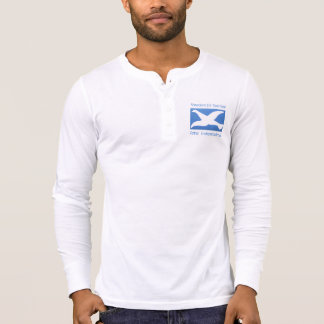 Scotland's Independence ~ show your support 2014! T-Shirt