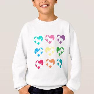 Scottie Love Sweatshirt
