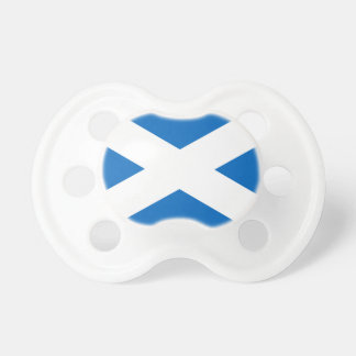 Scottish Flag of Scotland Saint Andrew's Cross Sal Dummy