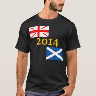 Scottish Independence Tshirt
