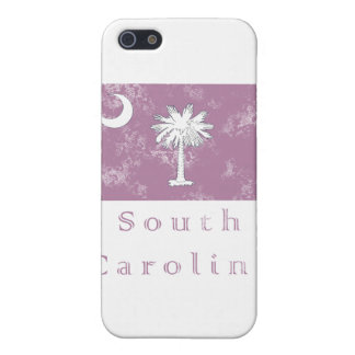 SCPW iPhone 5/5S CASE