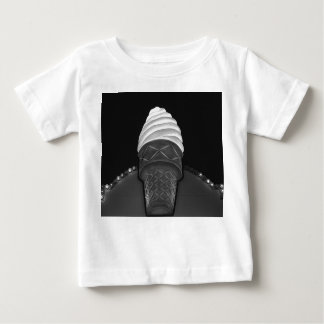Scream for Ice Cream - Infant T-Shirt