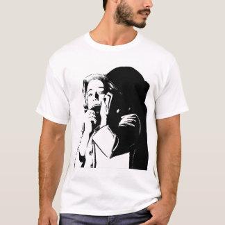 scream T-Shirt