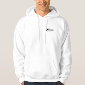 Scuba Diving is a Way of Life Hoodie