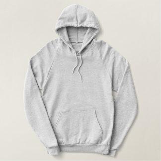 SCUBA Evolution Embroidered Sweatshirt