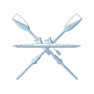 Sculling Logo