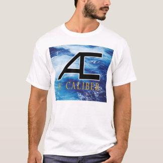 sddsvc T-Shirt