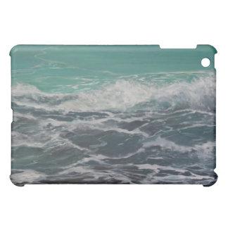 Sea by Caroline Klaassen iPad Mini Case