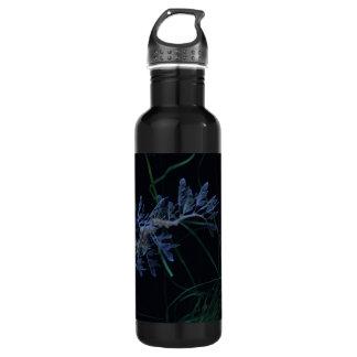 Sea Dragon 710 Ml Water Bottle