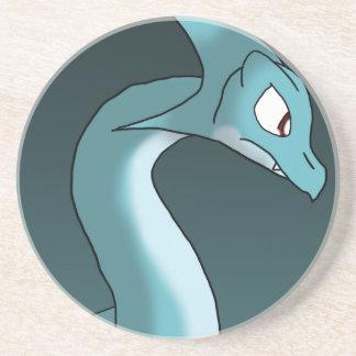Sea Dragon Coaster