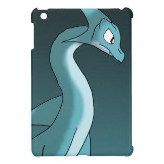Sea Dragon iPad Mini Cover