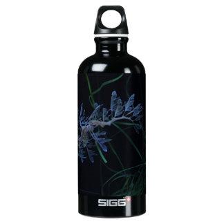 Sea Dragon SIGG Traveller 0.6L Water Bottle