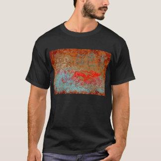 Sea-Dragon T-Shirt
