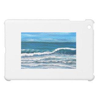 Sea Glory - CricketDiane Ocean Art iPad Mini Case
