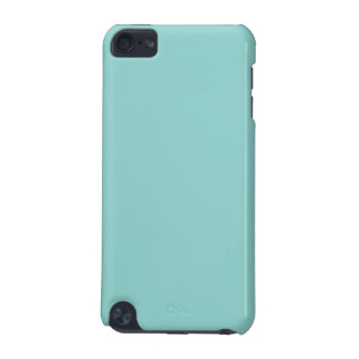 Sea Green iPod Touch 5G Covers