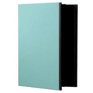 Sea Green Powis iPad Air 2 Case