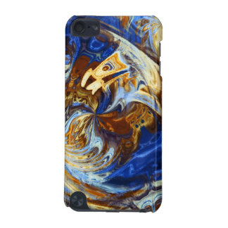 Sea Horse iPod Touch (5th Generation) Cases