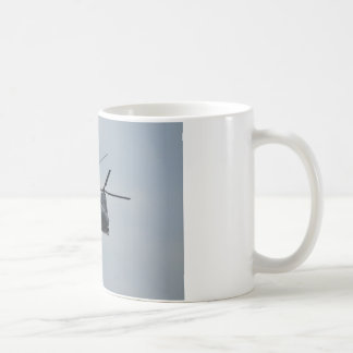 Sea knight CH-46 Coffee Mug