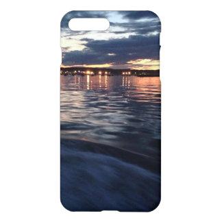 Sea Life iPhone 8 Plus/7 Plus Case