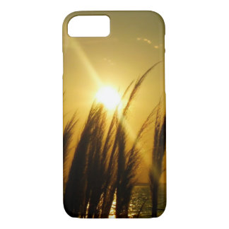 Sea Oats Gifts iPhone 7 Case