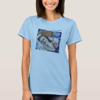 Sea Shell Motel T-Shirt