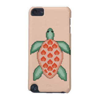 Sea Turtle iPod Case