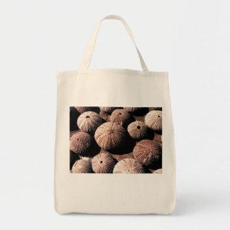 Sea Urchin bag
