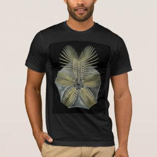 Sea Urchin T-Shirt