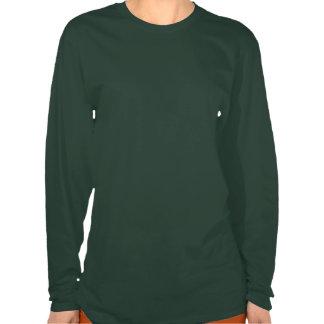 Sea Urchin Shirts