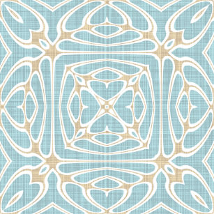 Moroccan Gifts Cushions - Decorative & Throw Cushions | Zazzle NZ