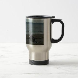 SEAGULL COFFEE MUGS
