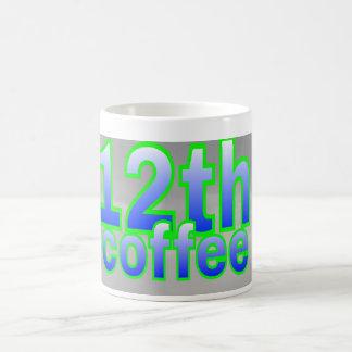 seahawks 12th fan coffee mug