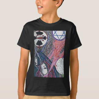 Seals T-Shirt