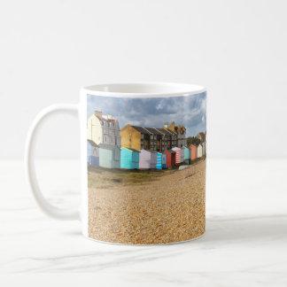 Seaside Resort | Littlestone, Kent Coffee Mug