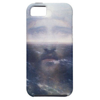 SeaSon Case For The iPhone 5