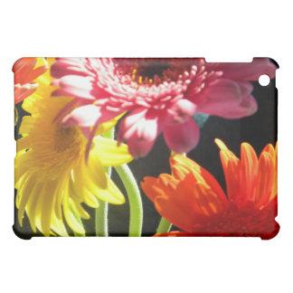 Seattle Flowers iPad Mini Case