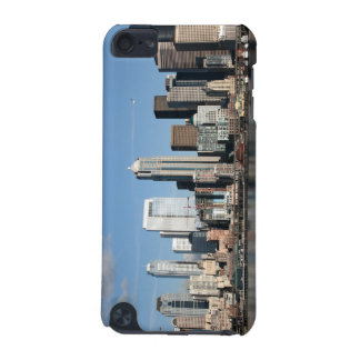 Seattle Waterfront iPod Touch 5G Cover