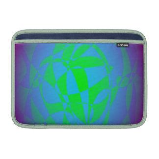 Seaweed MacBook Air Sleeves