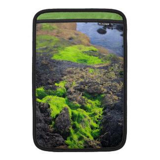 Seaweed MacBook Sleeve