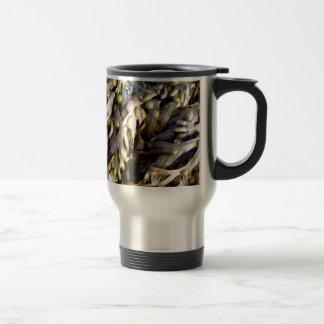 Seaweed Mugs