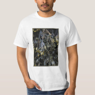 Seaweed. T-Shirt