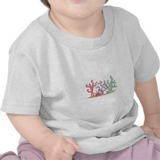 Seaweed T Shirts