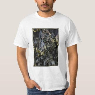 Seaweed. Tshirts